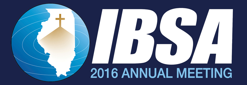 ibsaannual